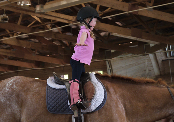 cadence-equestrian-lessons-1