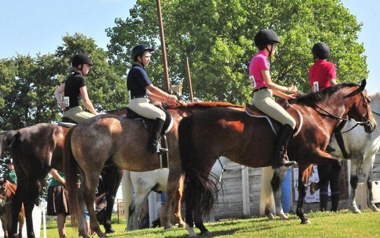 cadence-horse-show2_opt