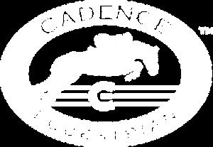 cadence-logo-final-black_2