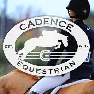 cadence_square